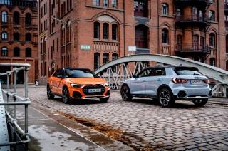 Audi A1 citycarver_01