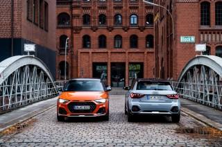 Audi A1 citycarver_03