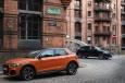 Audi A1 citycarver_08