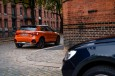 Audi A1 citycarver_09