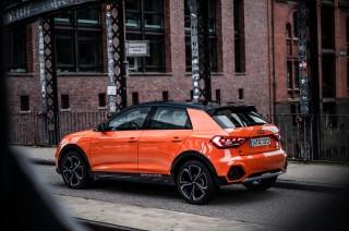 Audi A1 citycarver_10