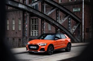Audi A1 citycarver_11