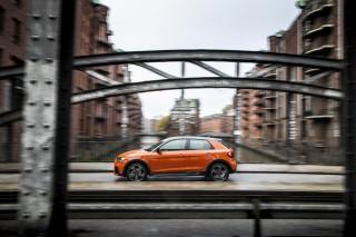 Audi A1 citycarver_12
