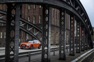 Audi A1 citycarver_15