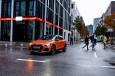 Audi A1 citycarver_16