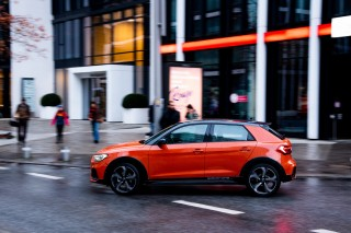 Audi A1 citycarver_18