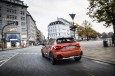 Audi A1 citycarver_21