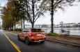 Audi A1 citycarver_23