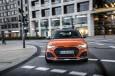 Audi A1 citycarver_24