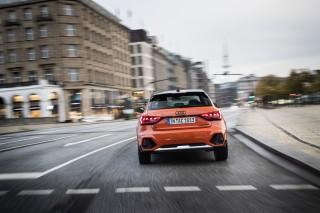 Audi A1 citycarver_25