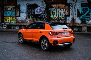 Audi A1 citycarver_26