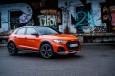 Audi A1 citycarver_27