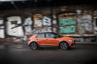 Audi A1 citycarver_28