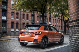 Audi A1 citycarver_30