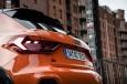 Audi A1 citycarver_34