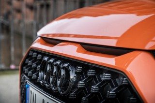 Audi A1 citycarver_36