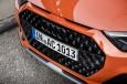 Audi A1 citycarver_37