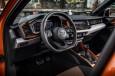 Audi A1 citycarver_40