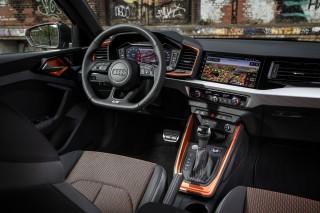 Audi A1 citycarver_41