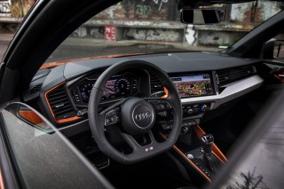 Audi A1 citycarver_42