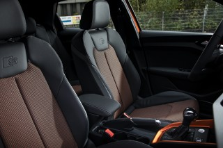 Audi A1 citycarver_43