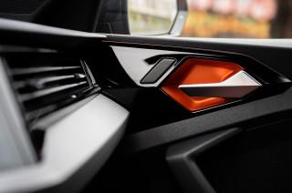Audi A1 citycarver_45