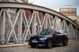 Audi A1 citycarver_48
