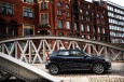 Audi A1 citycarver_49