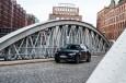 Audi A1 citycarver_50