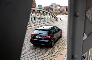 Audi A1 citycarver_52