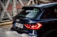 Audi A1 citycarver_53