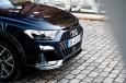 Audi A1 citycarver_54