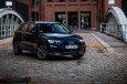 Audi A1 citycarver_55
