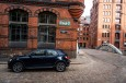 Audi A1 citycarver_56