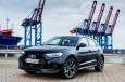 Audi A1 citycarver_58