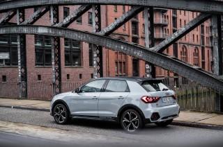 Audi A1 citycarver_60