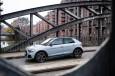 Audi A1 citycarver_61