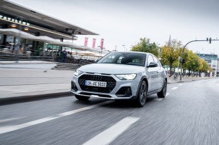 Audi A1 citycarver_64