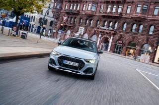Audi A1 citycarver_65