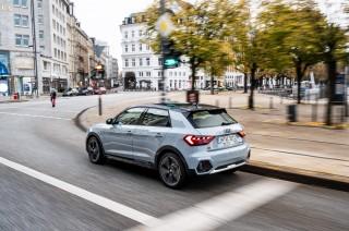 Audi A1 citycarver_66