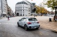 Audi A1 citycarver_67