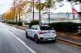 Audi A1 citycarver_70