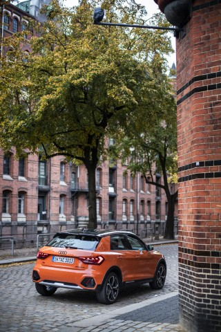 Audi A1 citycarver_72