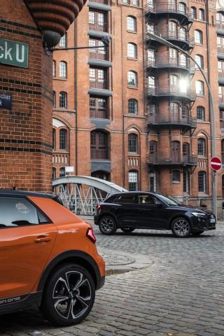 Audi A1 citycarver_73