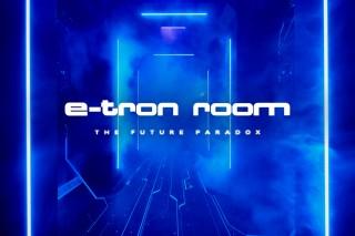 Audi e-tron room_2