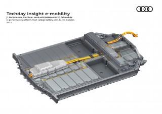 Tech Day Insight E-Mobility