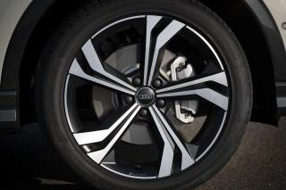 Audi_Q3_Sportback_detalles_02