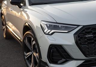 Audi_Q3_Sportback_detalles_03
