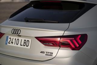 Audi_Q3_Sportback_detalles_17