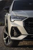 Audi_Q3_Sportback_detalles_21